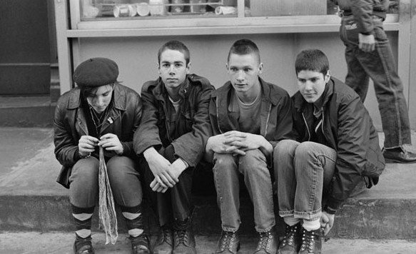 rsz_beastie_boys_polly_wog_stew_punk_john_berry